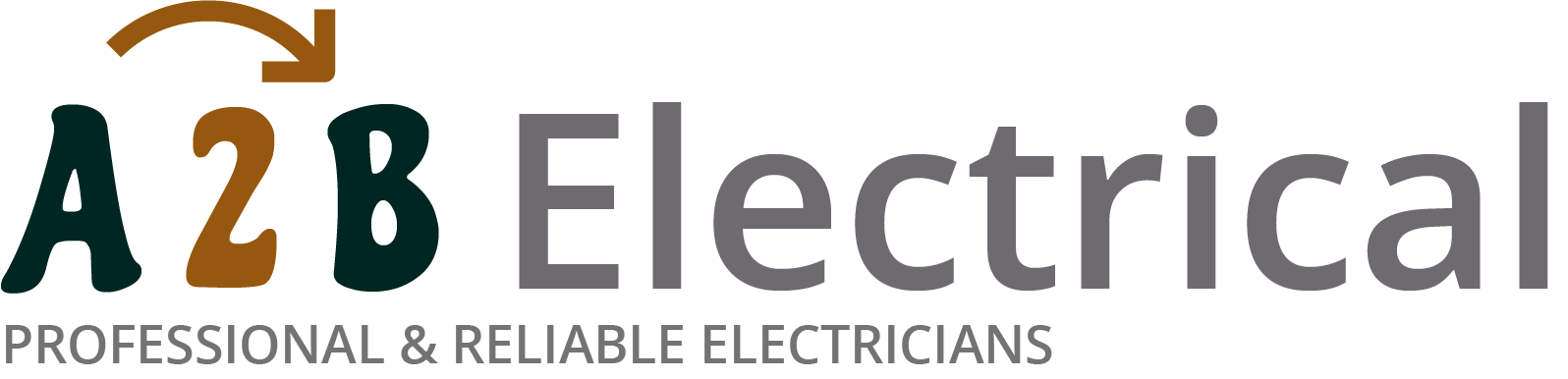 If you have electrical wiring problems in South Norwood, we can provide an electrician to have a look for you.